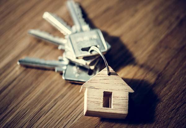 financer-projet-immobilier